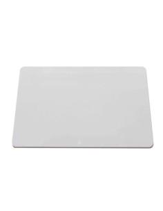 Tarjeta de proximidad - ID por radiofrecuencia - RFID pasivo