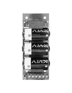 Transmisor vía radio - Inalámbrico 868 MHz Jeweller - Entrad
