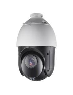 DOMOS MOTORIZADOS CCTV HD OVER COAX SAFIRE SF-SD6025IW-F4N1