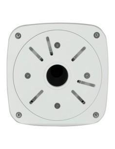 Caja de conexiones - Para cámaras bullet o domos - Apto para