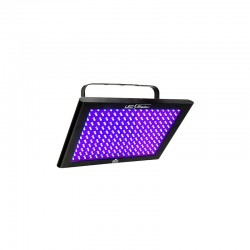 PANEL DE LED ULTRAVIOLETA