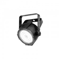 FOCO DE LED FLASH DE CHAUVET DJ