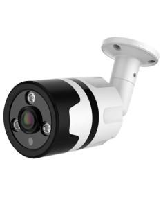 CÁMARAS BULLET CCTV HD OVER COAX MARCA BLANCA B032-2E4N1-WID