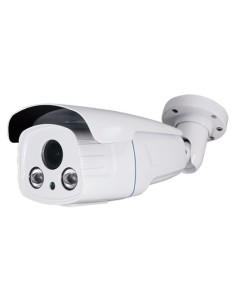 CÁMARAS BULLET CCTV HD OVER COAX MARCA BLANCA B621ZSW-2P4N1