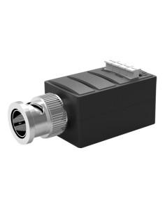 Transceptor activo - Optimizado para HDTVI / HDCVI / AHD - 1