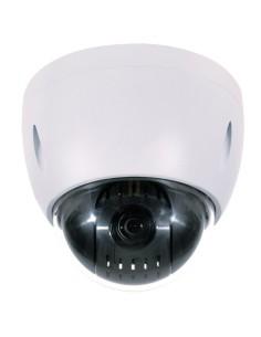 DOMOS MOTORIZADOS IP X-SECURITY XS-IPSD72B12SAW-2