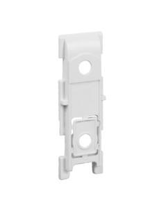 Ajax - Soporte para detector - AJ-DOORPROTECT-W, AJ-DOORPROT