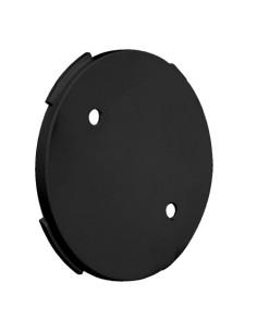 Ajax - Soporte para detector de humo - AJ-FIREPROTECT-B y AJ
