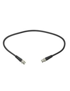 Cable coaxial preparado - BNC macho a BNC macho - Coaxial RG