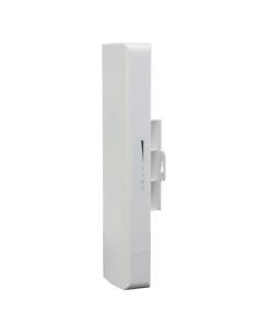 Antena inalámbrica - Frecuencia 5.180GHz 5.825GHz - Soporta