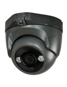CÁMARAS DOMO CCTV HD OVER COAX MARCA BLANCA DM821I-F4N1