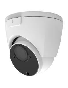CÁMARAS DOMO CCTV HD OVER COAX MARCA BLANCA DM940-F4N1