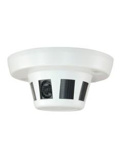 CÁMARA OCULTA GAMA 1080P PRO-4 EN 1 (HDTVI / HDCVI / AHD / C