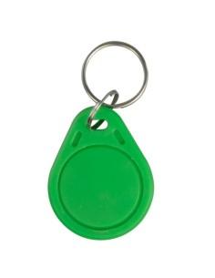 Llavero TAG de proximidad - ID por radiofrecuencia - RFID pa