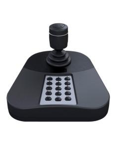 Teclado USB Safire - Joystick 3 axis - Especial para CCTV -