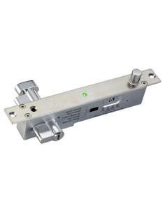 Cerradura de seguridad electromecánica - Modo apertura Fail