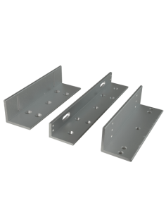 Perfil en Z para ventosas - Compatible con YF-280XX - Para a