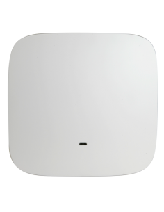 Punto de acceso Wifi 5 - Frecuencia 2.4 Y 5 GHz Wave 2.0 - S
