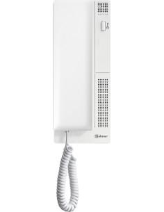 GOLMAR TELEFONO PROTERO UNIVERSAL 5 HILOS T-510R