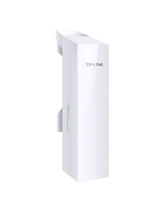 Antena inalámbrica - Frecuencia 5.15GHz 5.85 GHz - Soporta 8