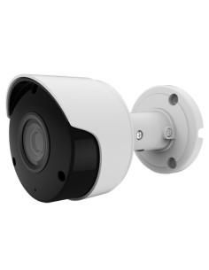 CÁMARAS BULLET CCTV HD OVER COAX MARCA BLANCA CV020-Q4N1