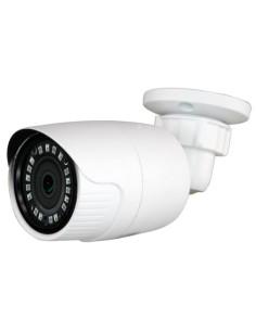 CÁMARAS BULLET CCTV HD OVER COAX MARCA BLANCA CV029IB-F4N1