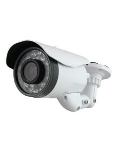 CÁMARAS BULLET CCTV HD OVER COAX MARCA BLANCA CV081VFIB-F4N1