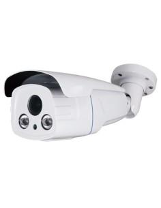 CÁMARAS BULLET CCTV HD OVER COAX MARCA BLANCA CV621Z-F4N1