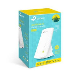 REPETIDOR WIFI 300Mbps ENCHUFABLE A15 AC750