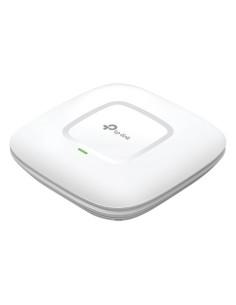 TP-LINK - Punto de acceso Wifi - Frecuencia 2.4 Y 5 GHz - So