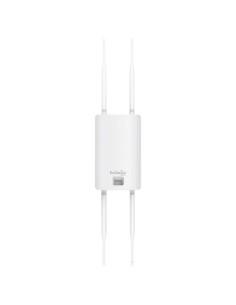 Enlace inalámbrico onmidireccional - Frecuencia 2.4 y 5 GHz