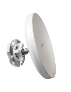 Enlace inalámbrico ENGENIUS - Frecuencias 5.18GHz  5.82 GHz