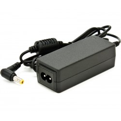ALIMENTADOR REEMPLAZO NETBOOK ACER Y DELL 19VCC/1,58A ALM100