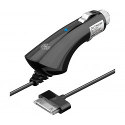 CARGADOR MECHERO 12-24V TABLETS SAMSUNG GALAXY TAB