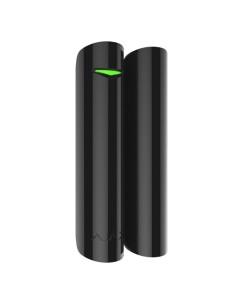 Contacto magnético puerta/ventana - Detector vibración e inc