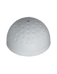 Micrófono externo - Alta sensibilidad - Conector en terminal